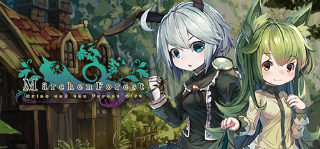 Märchen Forest: Mylne and the Forest Gift sur jdrpg.fr