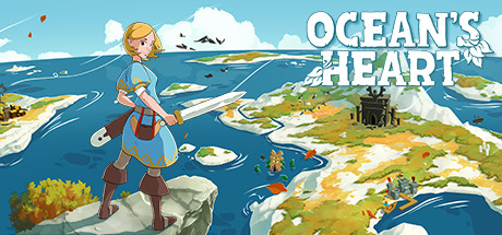 Ocean's Heart sur jdrpg.fr