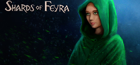 Shards of Feyra sur jdrpg.fr