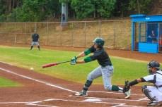 Ryan Garcia 3