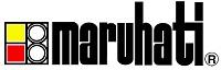 maruhachi1