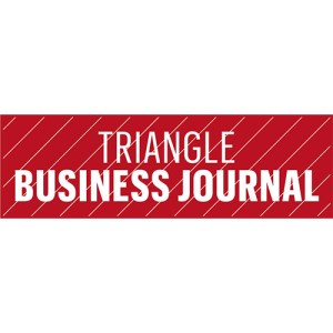 JDSfaulkner Media Feature in Triangle Business Journal