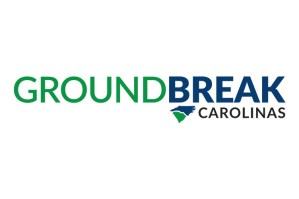 jdsfaulkner-ground-break-carolinas