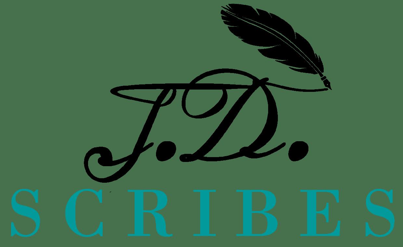 J.D. Scribes