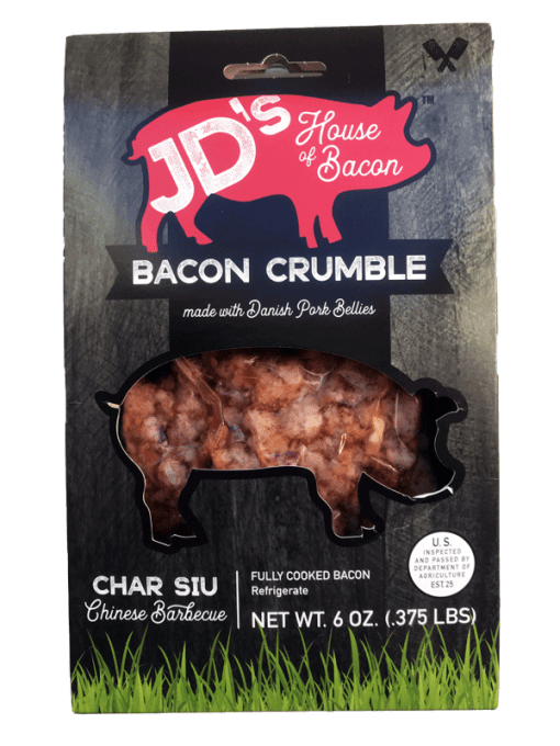 Packaging-Char-Siu-Front
