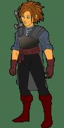 swordsman-146257_1280