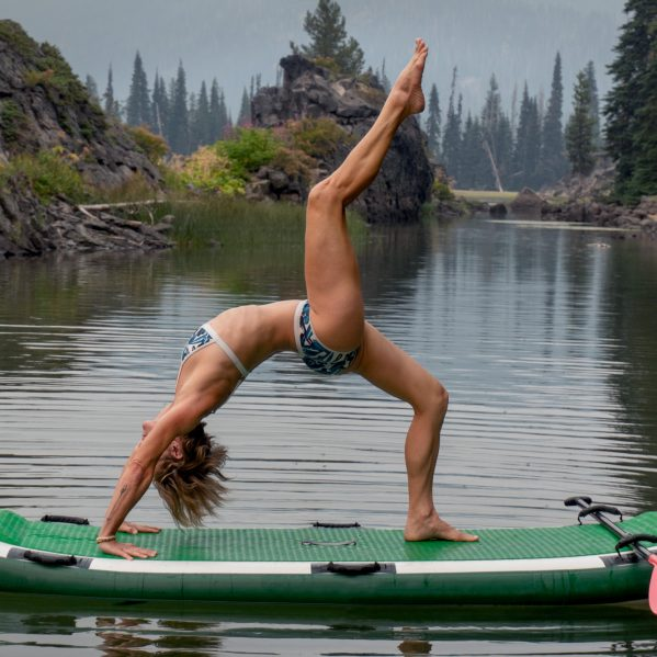jdsup_yoga_slider1