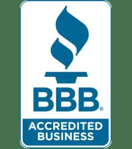 bbb logo ottawa