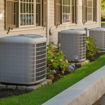 5 Checks to Ensure Your Air Conditioner Is Running Smoothly