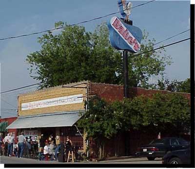 Babe S Chicken Dinner House Roanoke