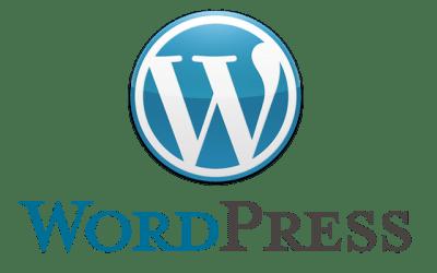 Remove WordPress page title header using custom CSS