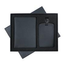 1463550121_Leather-Set-PassportHolder-Luggage-Tag_01_s