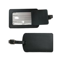 1463550132_L88-SH7009_Leather-luggage-tag_03_s