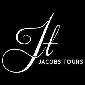 Jacobs Tours - Umrah