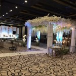 JDV Wedding Planner Aston TB Simatupang Intimate Wedding