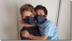masque pour femme et enfant je-cree-ma-mode.com (2)