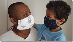 masque pour homme et enfant 2  je-cree-ma-mode.com