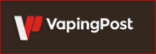 vaping-post