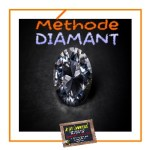 méthode Diamant
