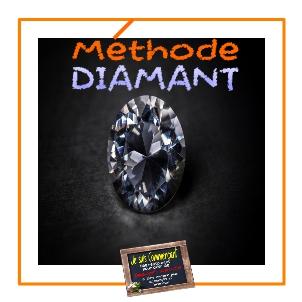 méthode Diamant