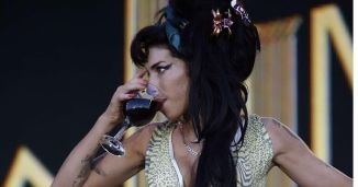 alcoolisme commerçant amy winehouse