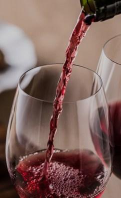 alcoolisme commerçant et bon vivant