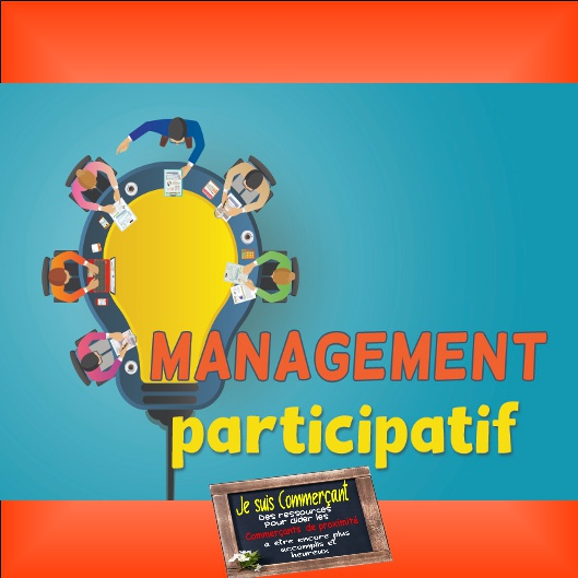 management participatif vivent les différences