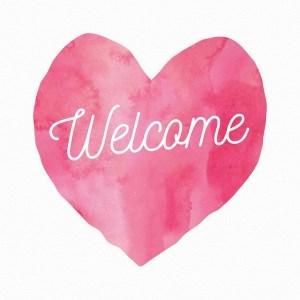 Accepter et accueillir ses émotions  - Bienvenue - Je Tu Elles