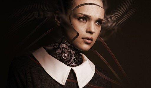 Conseils intelligence artificielle