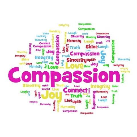 Soft skills liées à l'échec : compassion, créativité, résilience, courage