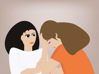 Cancer du sein : tout ce qu'il faut savoir - L'importance du soutien psychologique dans la guérison