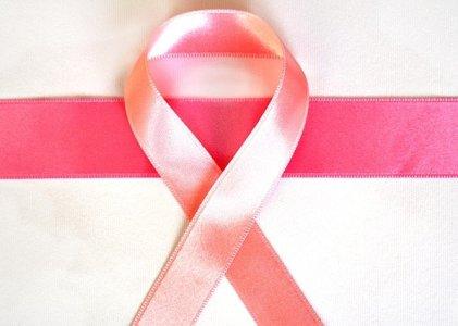 Octobre rose : l'ombre du cancer du sein sur ma vie