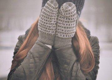 6 conseils efficaces pour vaincre la peur du ridicule