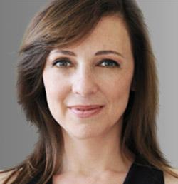 Portrait de Susan Cain - Wikipedia