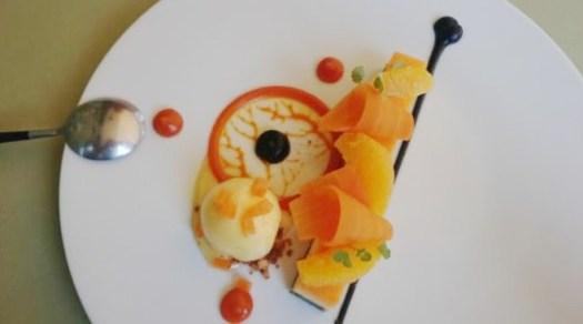 restaurant DZ'Envies,tourisme,dijon,appart-hotel,