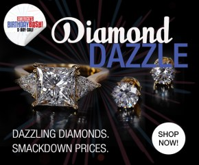 4th_diamonddazzle_email