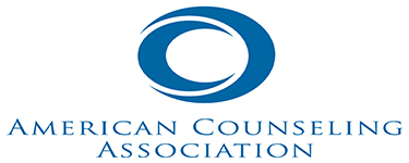 American_Counseling_Association_logo