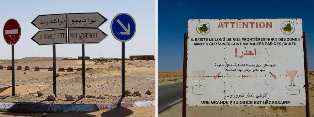 K1024_road nouadhibou1