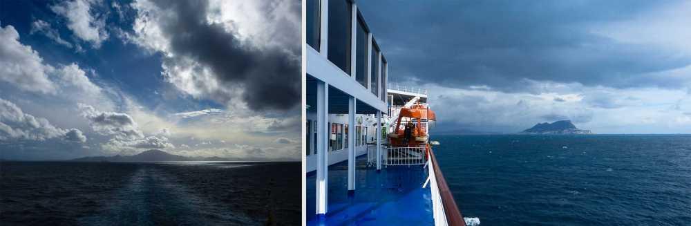 K1024_ferry