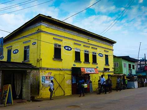 K640_Elmina-2-Ghana
