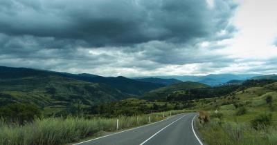 roadtogeorgia2