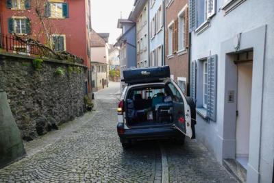 laufenburg1