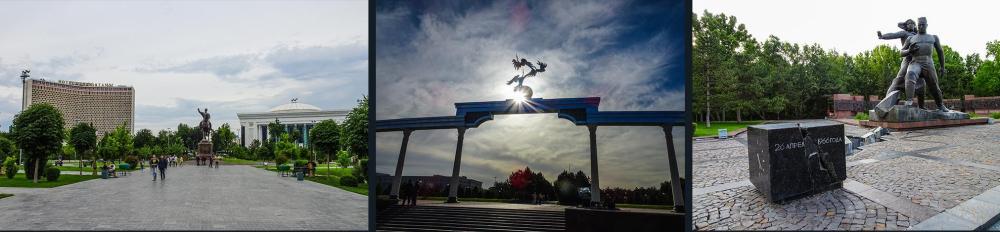tashkent02