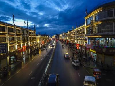 lhasa1