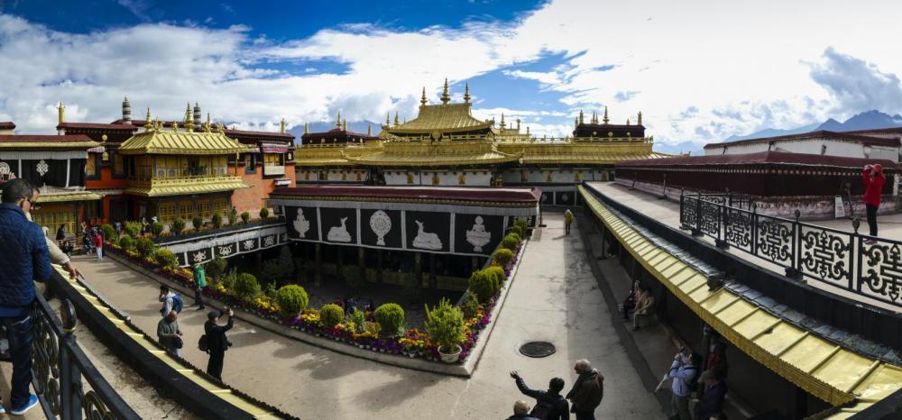 lhasa20