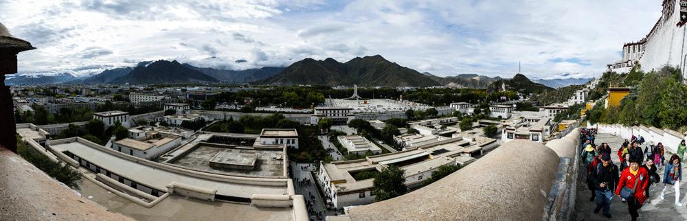 lhasa9