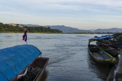 chiangkhon