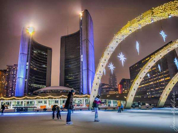 Toronto_Feb_2014_(103_of_171)_HDR