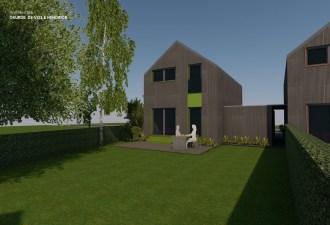 GEURDE - DE VOS HENDRICK_MAISON ACIER_3D_160802 (1)-2