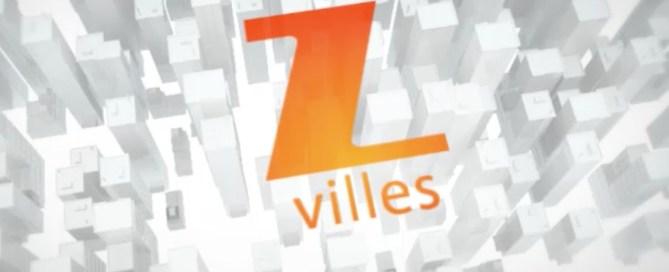 Z-Villes Herstal